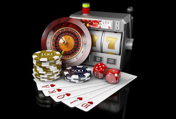 แนวทางที่ผู้เล่นสามารถเพิ่มจังหวะสำหรับเพื่อการชนะได้ ต่อแต่นี้ไปเป็นแผนการที่ได้รับความนิยมที่จะประยุกต์ใช้กับเกมบาคาร่าคราวถัดไป